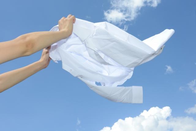 洗濯のり種類top