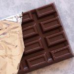 チョコレート賞味期限top