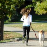 ジョギングとランニングの違いtop