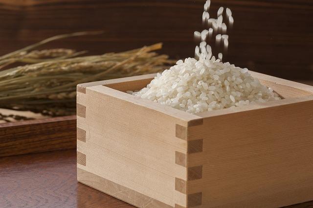 ごう 一 升 なん 一升餅の重さは何キロ?もち米はどれだけ必要なの!?