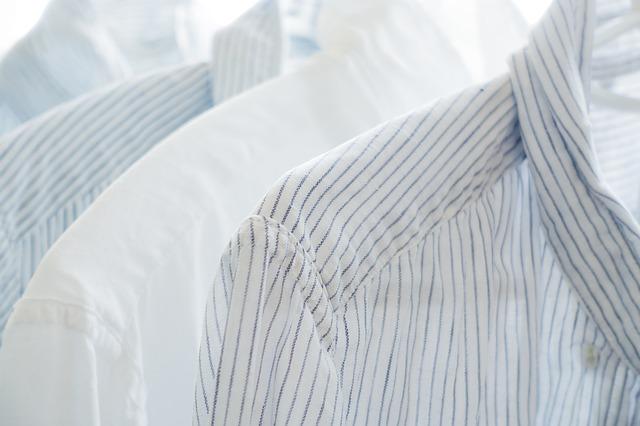 洗濯のり使い方top