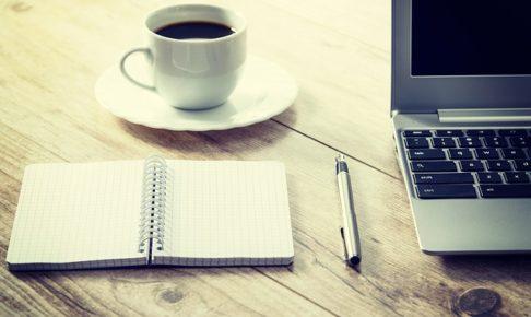 カフェインの効果と副作用top