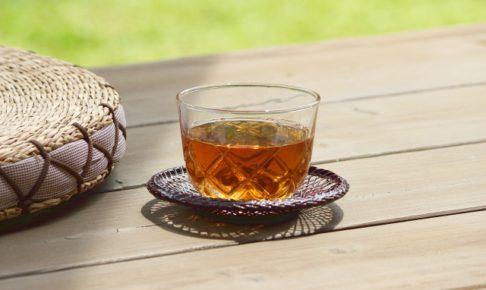 麦茶カフェインゼロtop