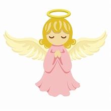 104(天使)