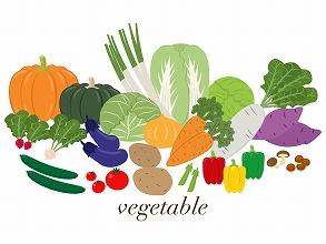831(野菜)