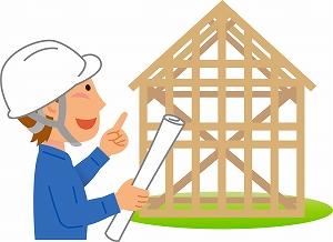 建築請負契約の印紙軽減措置