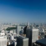 昭和の日top